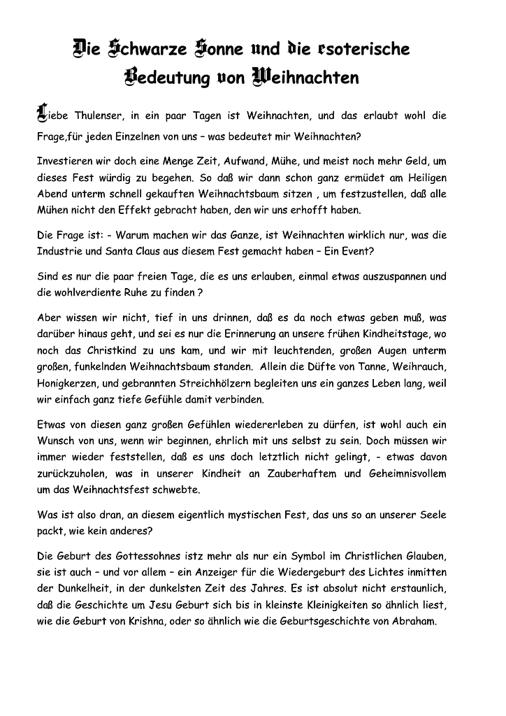 anschauen die geschichte erlaubt es mir nicht film deutsch mit untertiteln uhd 16 9 coolxup. Black Bedroom Furniture Sets. Home Design Ideas